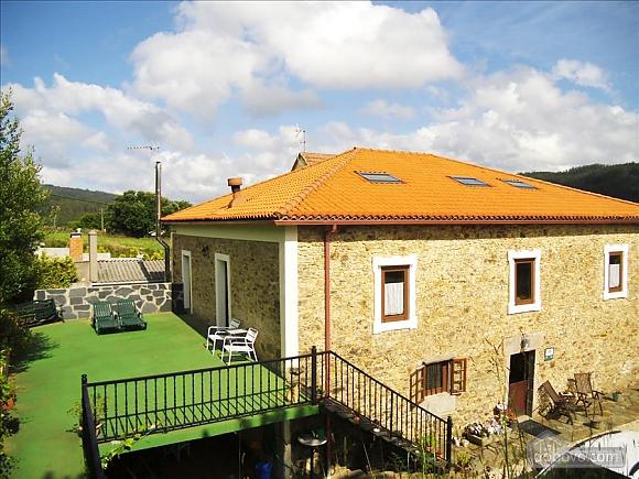 Casa A Pasada, 7+ кімнат (86551), 001