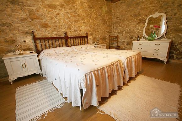 Casa A Pasada, 7+ кімнат (86551), 002