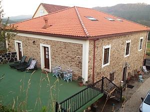 Casa A Pasada, Sieben+ Zimmern, 003