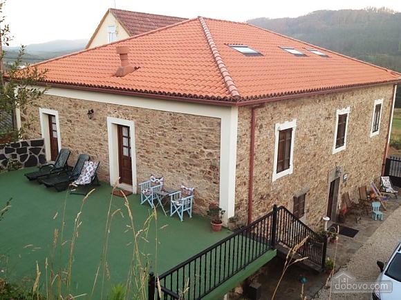 Casa A Pasada, 7+ кімнат (86551), 003