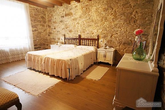 Casa A Pasada, 7+ кімнат (86551), 005