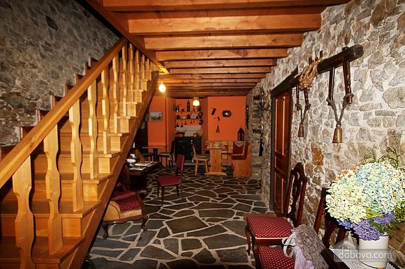 Casa A Pasada, 7+ кімнат (86551), 006
