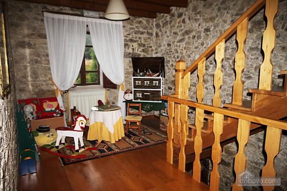 Casa A Pasada, 7+ кімнат (86551), 007