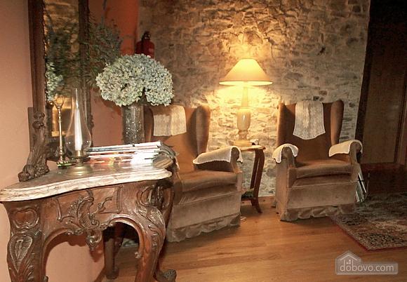 Casa A Pasada, 7+ кімнат (86551), 008