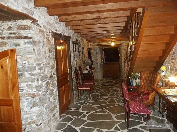 Casa A Pasada, 7+ кімнат (86551), 009
