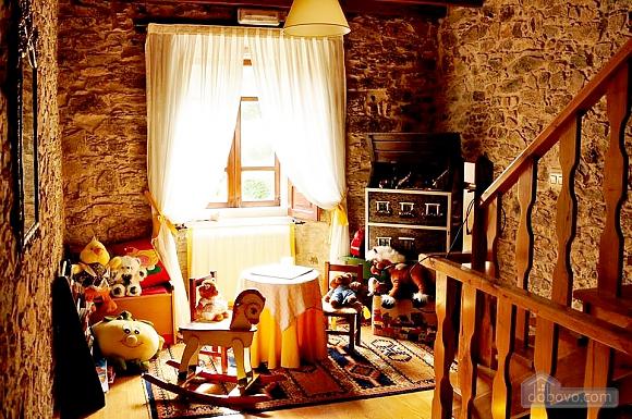 Casa A Pasada, 7+ кімнат (86551), 010
