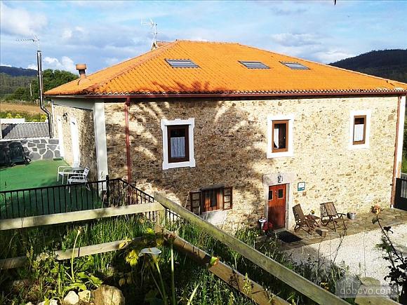 Casa A Pasada, 7+ кімнат (86551), 011