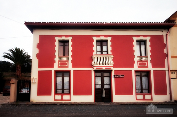 Casa A Pasada, 7+ кімнат (86551), 012