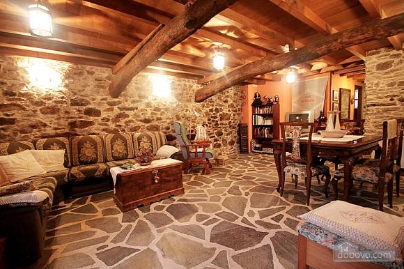 Casa A Pasada, 7+ кімнат (86551), 013