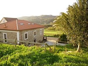 Casa A Pasada, Sieben+ Zimmern, 014