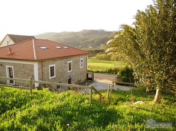 Casa A Pasada, 7+ кімнат (86551), 014
