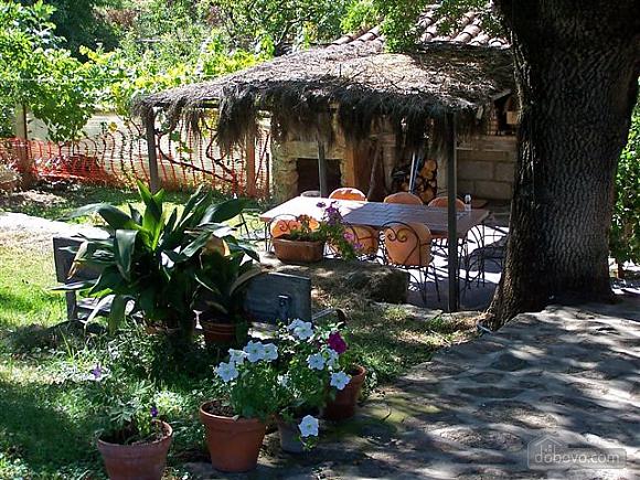 Casa Rural Los Montejos and Spa, Six (+) Bedroom (22965), 003