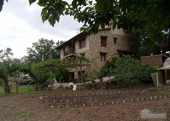 Casa Rural Los Montejos and Spa, Six (+) Bedroom (22965), 004