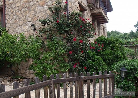 Casa Rural Los Montejos and Spa, Six (+) Bedroom (22965), 005