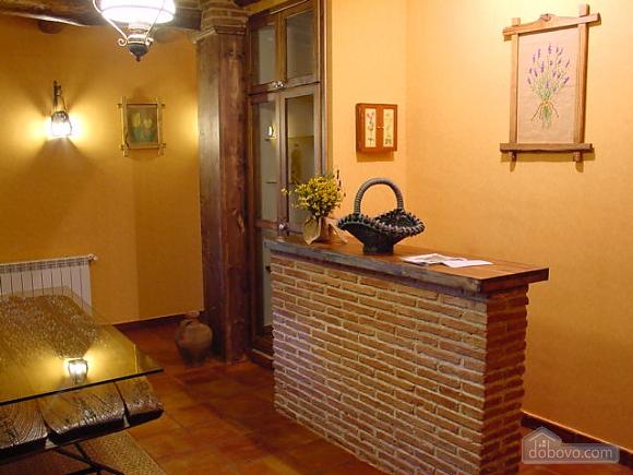 Casa Rural Los Montejos and Spa, Six (+) Bedroom (22965), 006