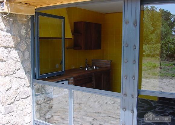 Casa Rural Los Montejos and Spa, Six (+) Bedroom (22965), 010