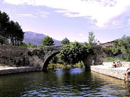 Casa Rural Los Montejos and Spa, Six (+) Bedroom (22965), 018