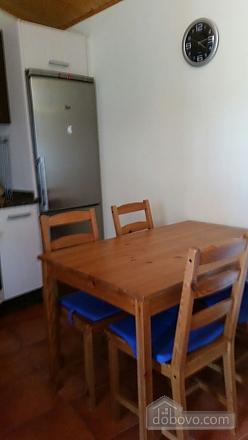 Casa Santos, Dreizimmerwohnung (74599), 006