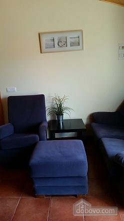 Casa Santos, Dreizimmerwohnung (74599), 008
