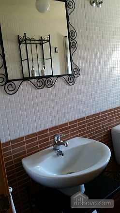 Casa Santos, Dreizimmerwohnung (74599), 010