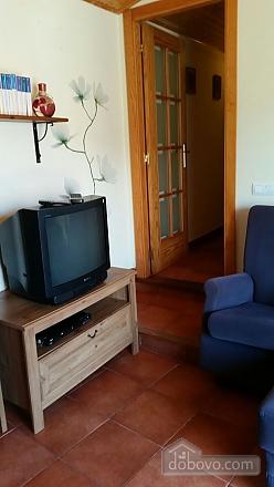 Casa Santos, Dreizimmerwohnung (74599), 012