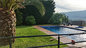Casa Santos, Due Camere, 014