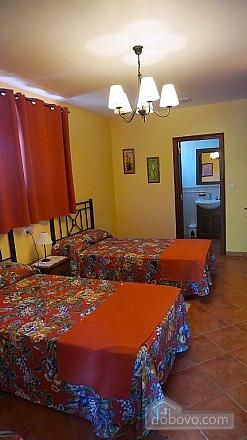 Casa de Padron, Cinq chambres (39215), 002