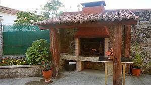 Casa de Padron, Five Bedroom, 004