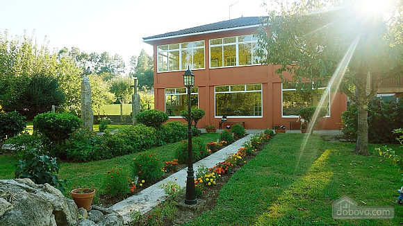 Casa de Padron, Cinq chambres (39215), 005