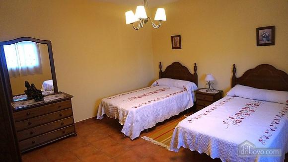 Casa de Padron, Cinq chambres (39215), 006