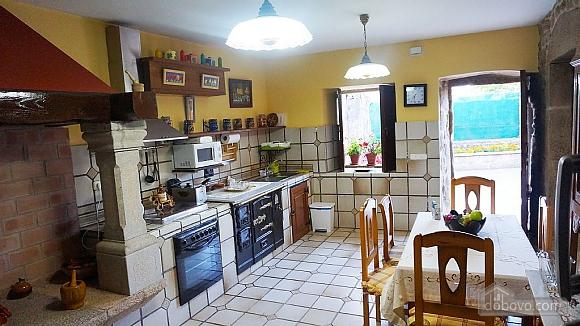 Casa de Padron, Cinq chambres (39215), 007
