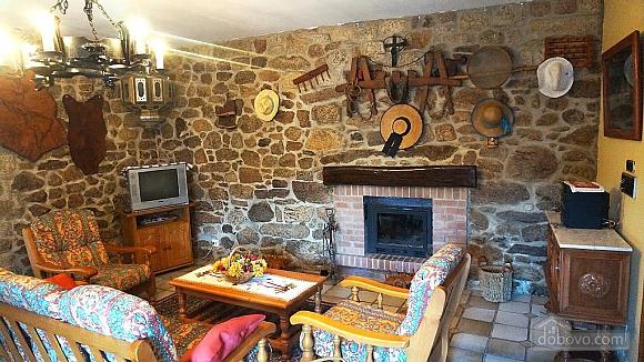 Casa de Padron, Cinq chambres (39215), 008