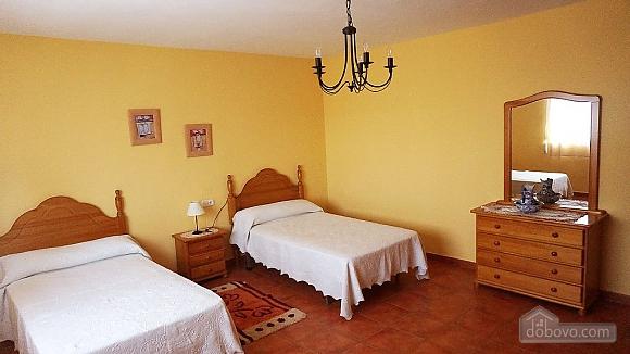 Casa de Padron, Cinq chambres (39215), 009