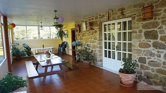 Casa de Padron, Cinq chambres (39215), 011