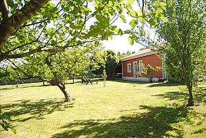Casa Finca Patelo, Quattro Camere, 001