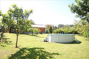 Casa Finca Patelo, Quattro Camere, 002
