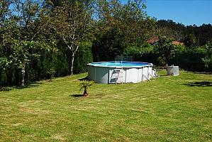 Casa Finca Patelo, Quattro Camere, 003