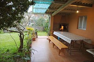 Casa Finca Patelo, Quattro Camere, 004