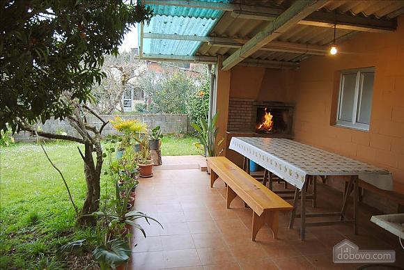 Будинок Finca Patelo, 5-кімнатна (26562), 004