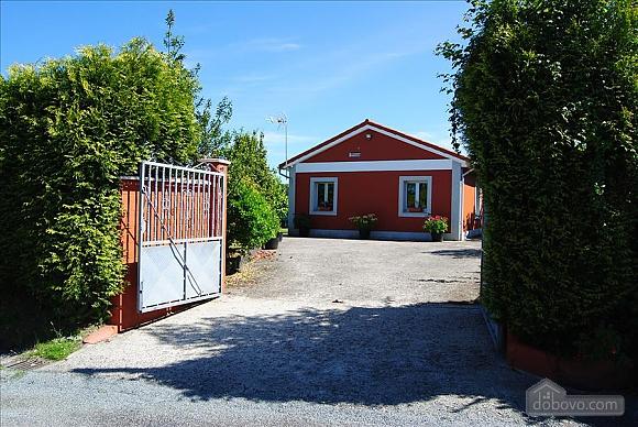 Будинок Finca Patelo, 5-кімнатна (26562), 005