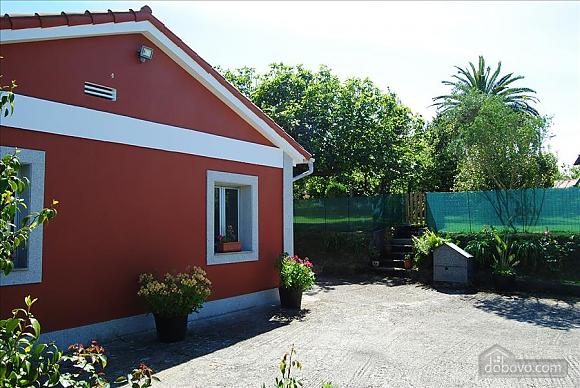 Будинок Finca Patelo, 5-кімнатна (26562), 006