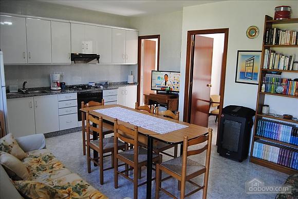 Будинок Finca Patelo, 5-кімнатна (26562), 009