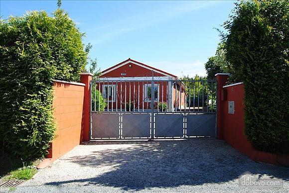Будинок Finca Patelo, 5-кімнатна (26562), 010
