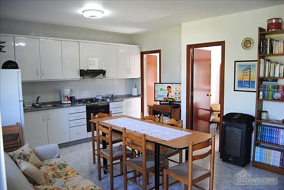 Будинок Finca Patelo, 5-кімнатна (26562), 011