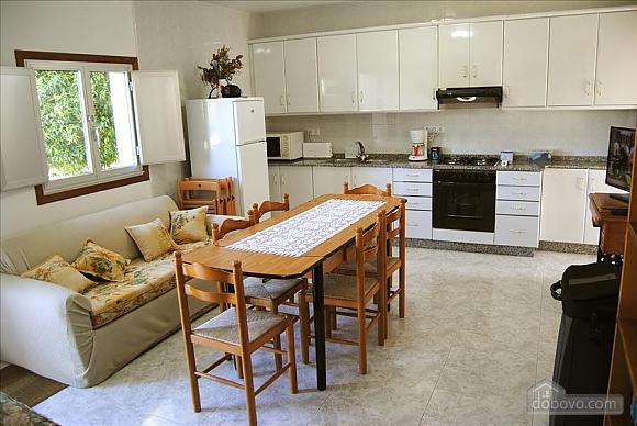 Будинок Finca Patelo, 5-кімнатна (26562), 013