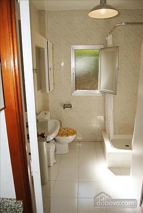 Будинок Finca Patelo, 5-кімнатна (26562), 014