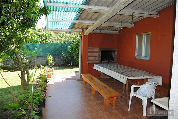Будинок Finca Patelo, 5-кімнатна (26562), 015