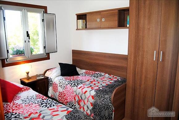 Будинок Finca Patelo, 5-кімнатна (26562), 016
