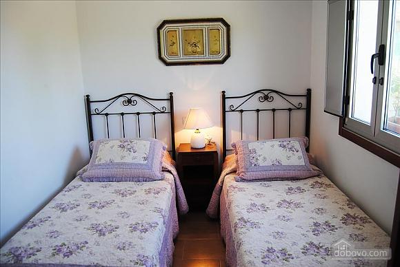 Будинок Finca Patelo, 5-кімнатна (26562), 017