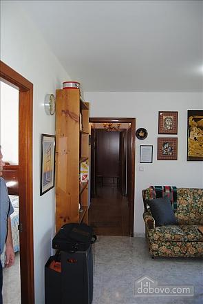 Будинок Finca Patelo, 5-кімнатна (26562), 018